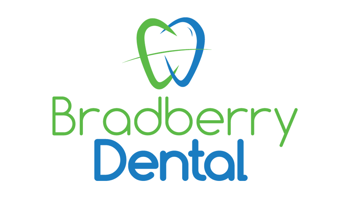 Bradberry Dental
