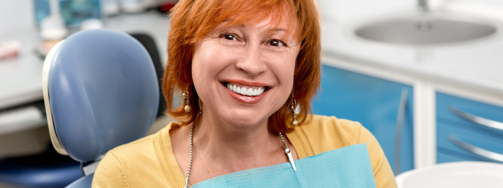 emergency dentist dental implants