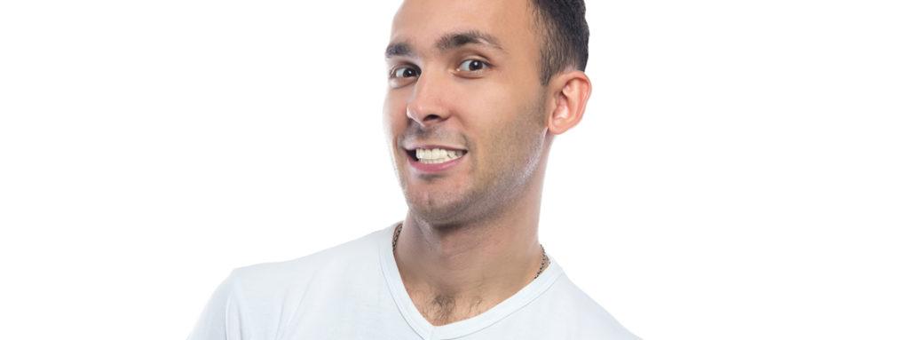 dental veneers cosmetic dentist